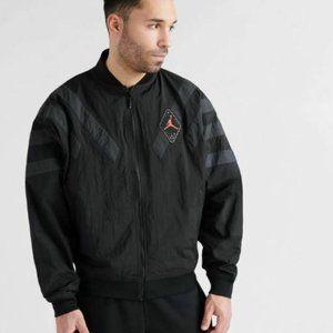 Nike Air Jordan Legacy Retro AJ 6 Jacket